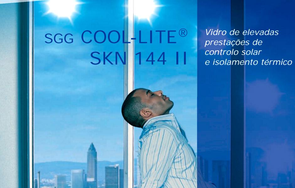 coollite144