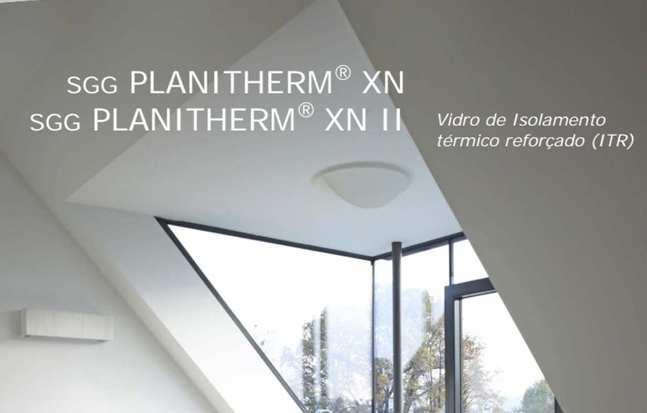 planitherm2
