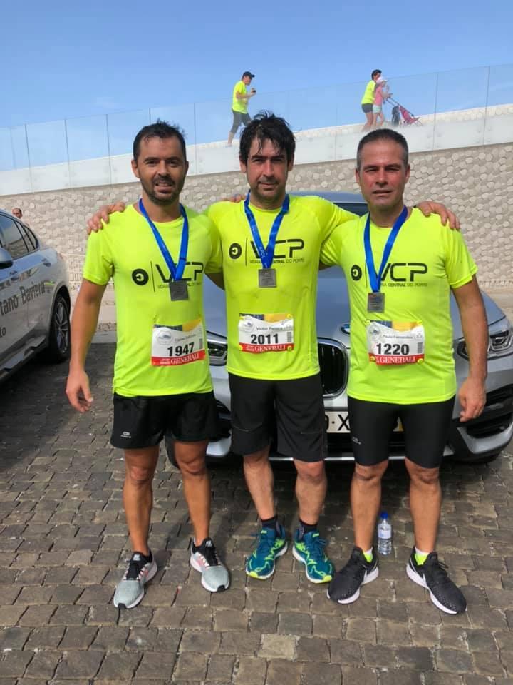 1 team VCP
