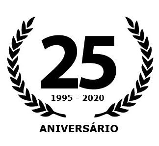 25ANOS VCP